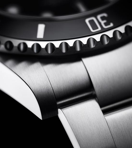 Rolex 2021 watches