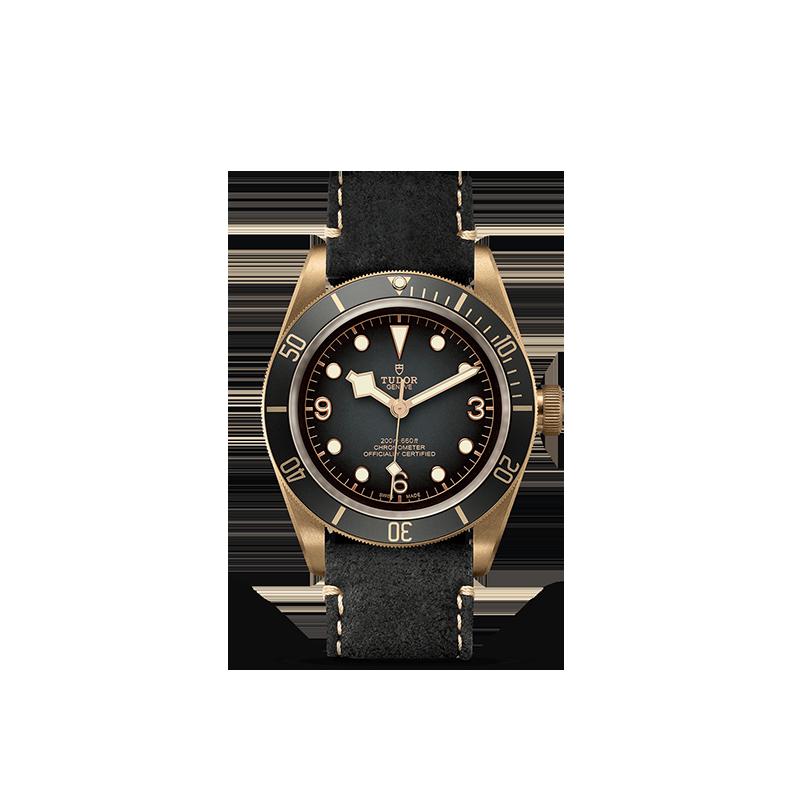 M79250BA-0001