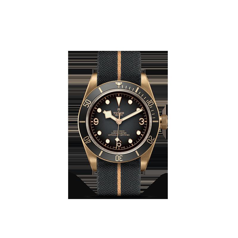 M79250BA-0002